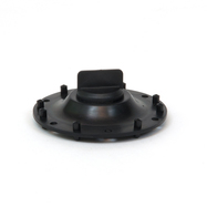 "Diaphragm for 3/4"" valves"