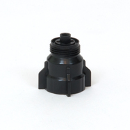 Solenoid Adapter