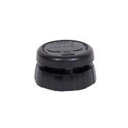 Air Vent Cap & Poppet assembly